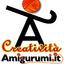 Amigurumi.it - Sezione Creatività