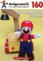 Amigumi.it - Schema uncinetto amigurumi n.160 - SUPERMARIO Tribute